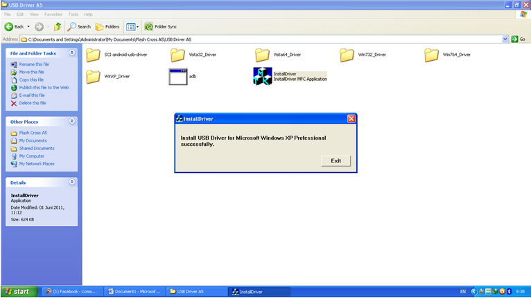 Download VAG option codes in xlsx file  VAG Codes
