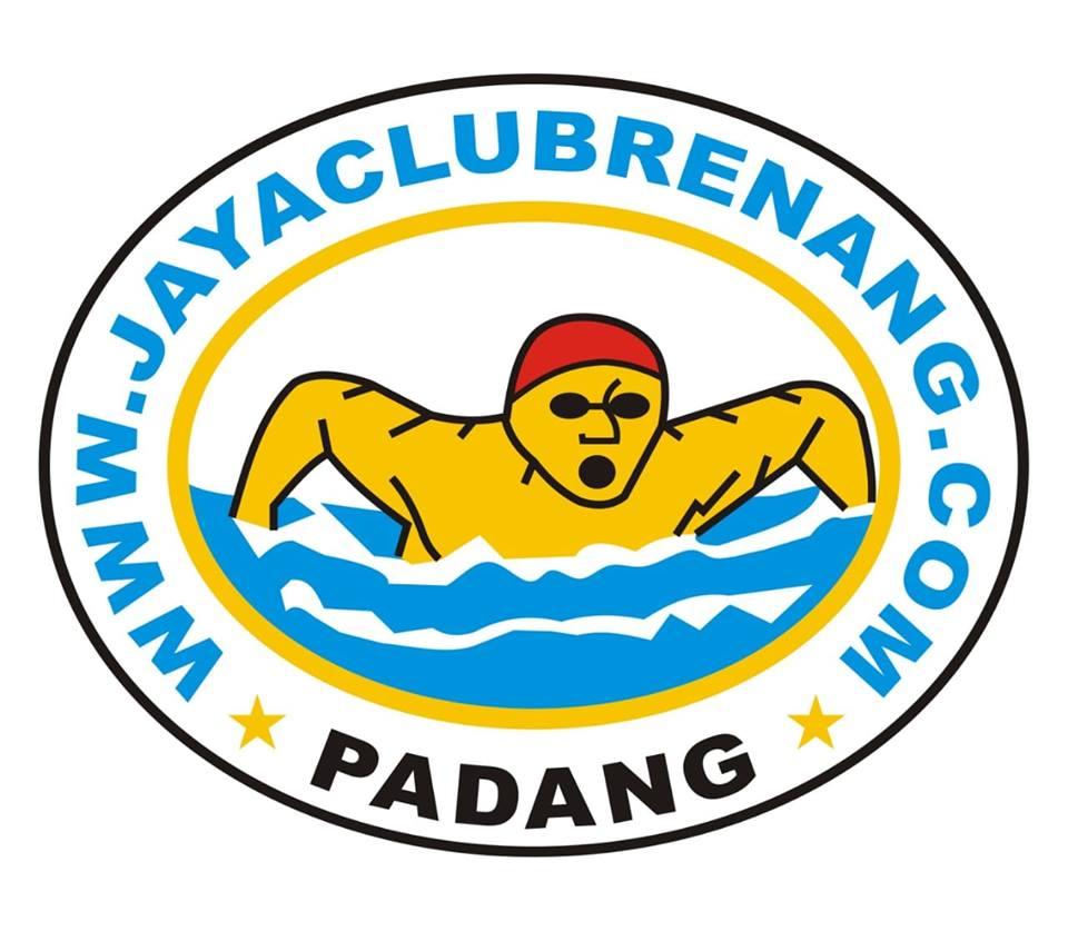 LOGO JAYA CLUB RENANG