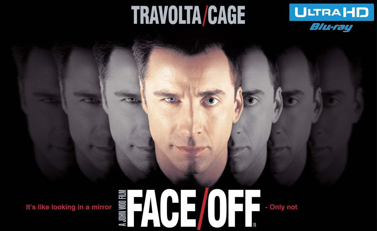 face off free online
