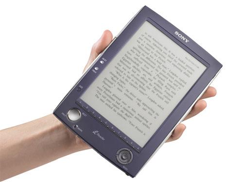 Ofrece Ebooks gratis