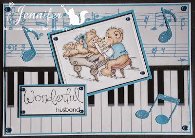 http://2.bp.blogspot.com/-L5sPSAE8sQc/U7-pg7W1CwI/AAAAAAAAElw/D_FoD-vqFKg/s400/love+song+front.jpg