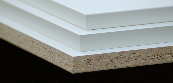 Pvc Board For Kitchen Cabinets
