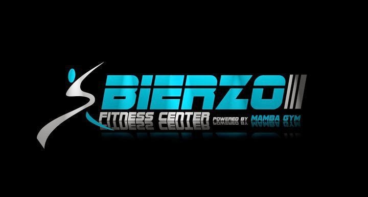 Bierzo Fitness Center Mamba Gym