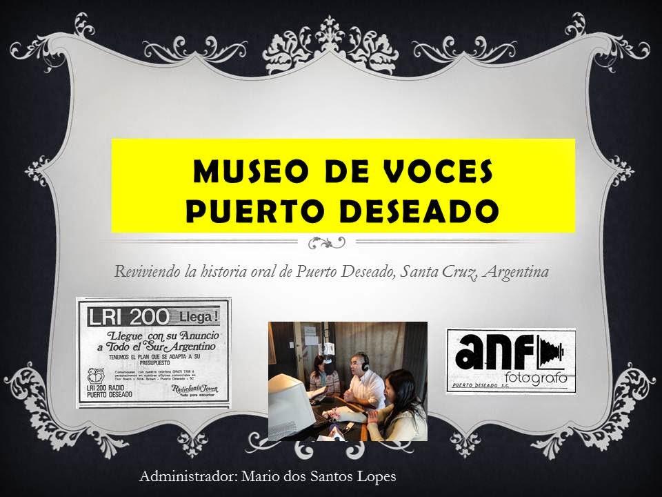 www.deseadoarchivos.blogspot.com.ar