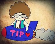 ♥ Love TIP ♥