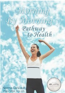 Morning by Morning Pathway to Health