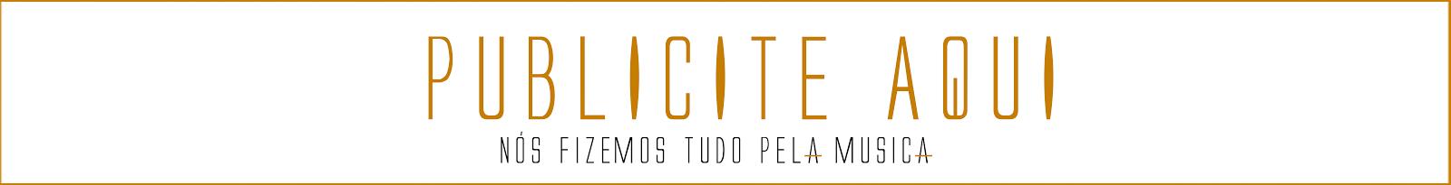 http://angolamusica.blogspot.com/p/postage.html