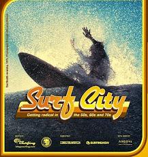 SURF CITY 50'S, 60'S, 70'S