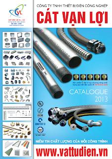 Chuyên sản xuất: Ty ren /Ty treo/ Thanh ren/Ty răng cường lực cao M6, M8, M10, M12, M16, M20- mạ kẽm nhúng nóng đạt tiêu chuẩn chất lượng cao TCVN 197:2002/JIS B 1051 /DIN 975/DIN 976  (High quality Thread rod- Electro galvanized thread rod stud), Khớp nối ty ren M8- M10- M12