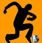 Soccer Stalkers