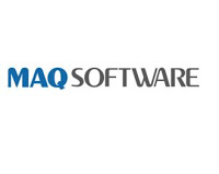 MAQ Software-Associate-Software-Engineer