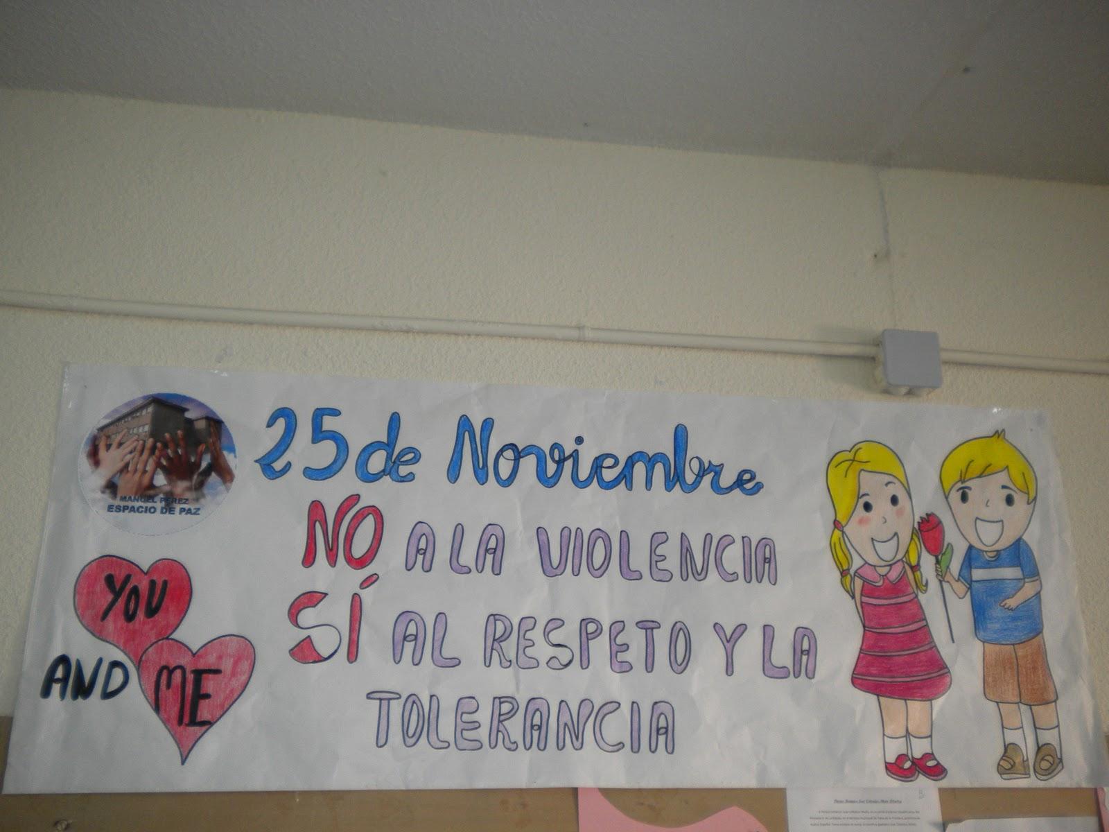 Imagenes De Carpetas Para El Preescolar De Cars | apexwallpapers.com