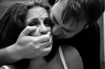 The Lancet: la violenza sessuale nei conflitti