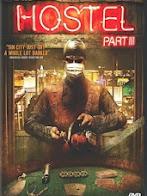 Lò Mổ 3 - Hostel: Part 3 [2011]