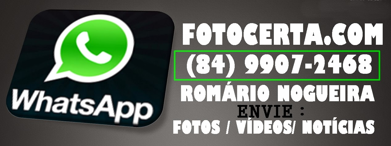 WHATSAP FOTOCERTA.COM