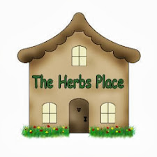 Shop The Herbs Place
