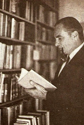 José Luis Muñoz Azpiri (1920-1976)