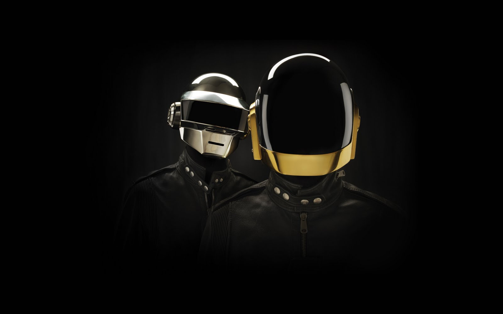 French Musicians Daft Punk Full HD Wallpaper Wallpaperrs - french musicians daft punk wallpapers