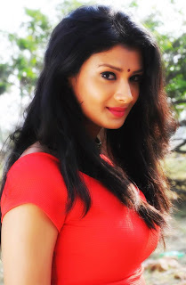 Miss Leelavathi Actress Ishitha Spicy Pictures 3.jpg