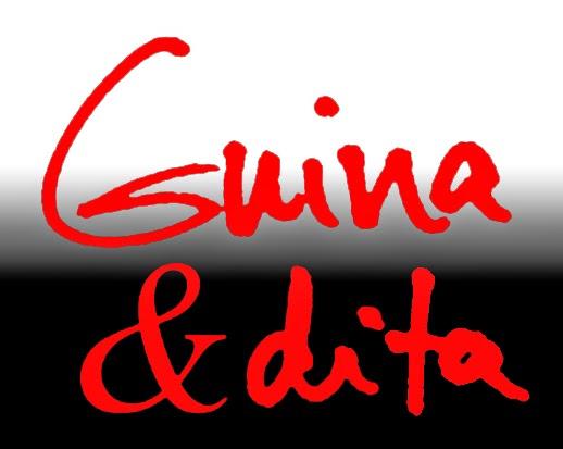 Guina &dita
