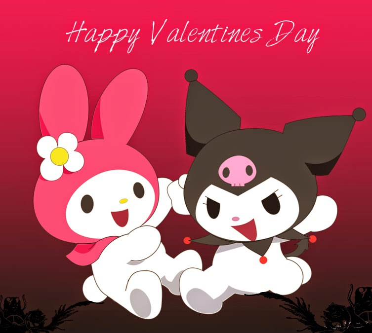 Happy Valentines Day Animated Images