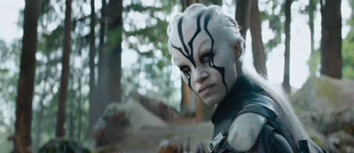 star-trek-beyond-movie-trailer