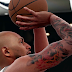NBA 2K16 Introduces New Tattoo Customization Feature