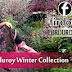 Firdous Corduroy Collection 2013-2014 | Autumn-Winter Corduroy Suits By Firdous Cloth Mill
