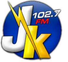 Rádio JK FM de Brasília - DF ao vivo