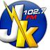 Ouvir a Rádio JK FM 102,7 de Brasília - Rádio Online