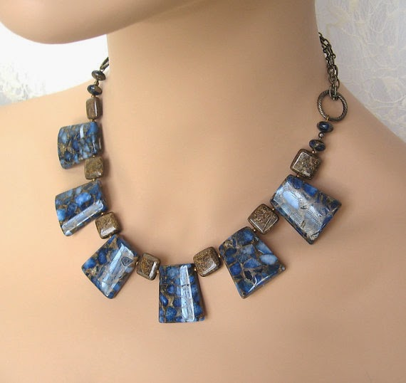 https://www.etsy.com/listing/173754179/sapphire-in-quartz-and-bronzite?ref=favs_view_4