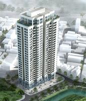 http://nhadat99.blogspot.com/2013/06/chung-cu-vcl-building-canh-vimeco-cau.html