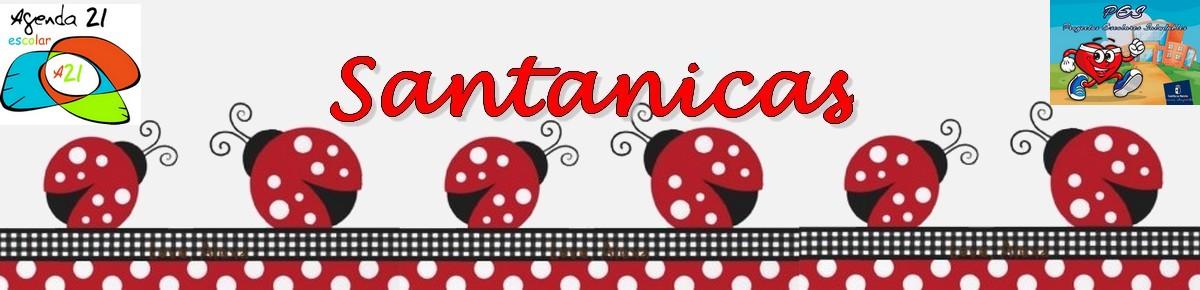 SANTANICAS