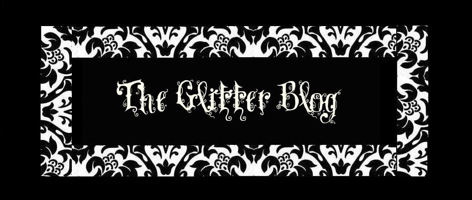 The Glitter Blog