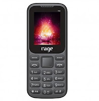 Buy Rage Yo Dual Sim Mobile at Rs.799 only  : BuyToEarn