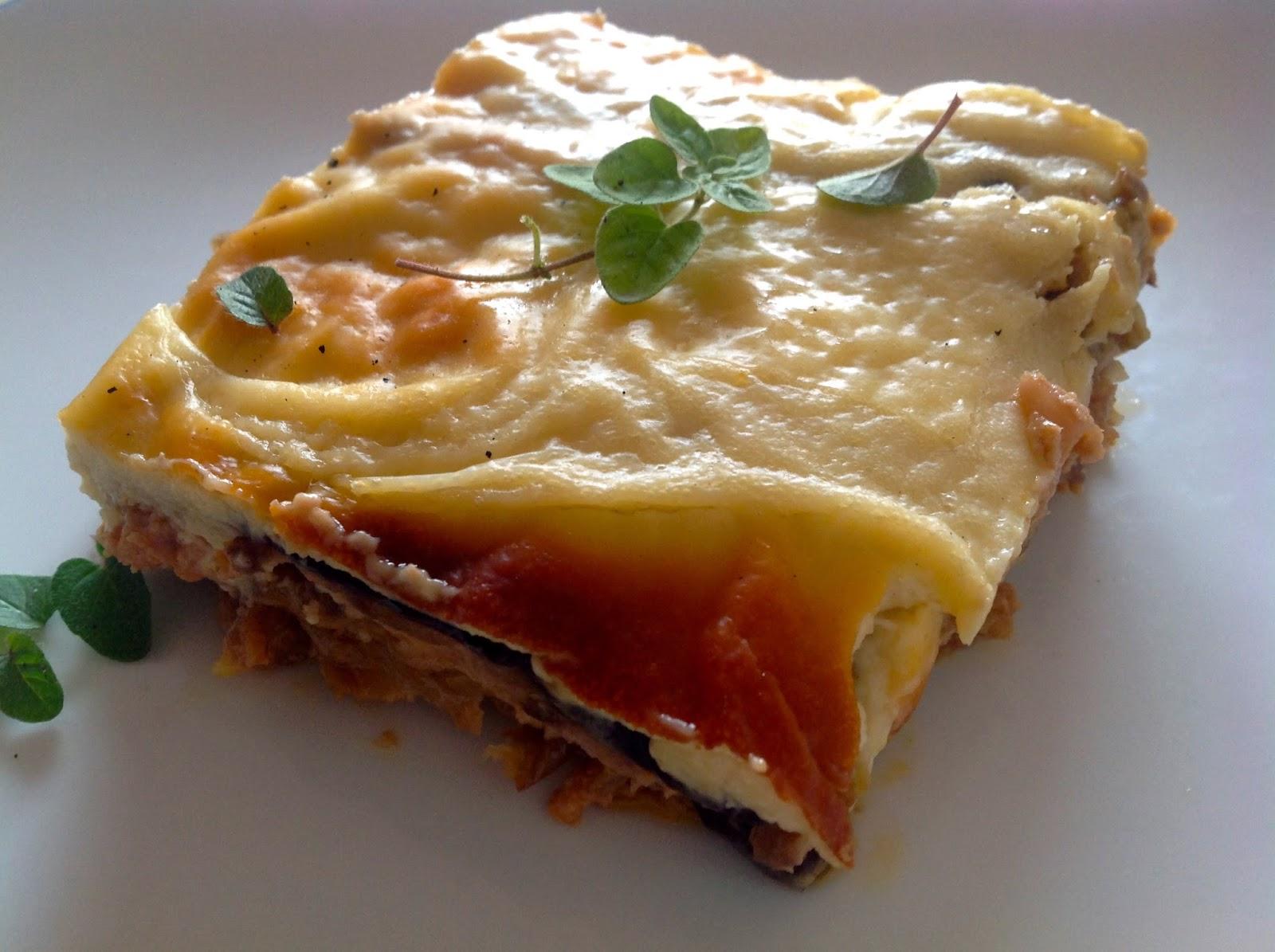 Club del sommelier el musak s por definici n el plato for Definicion de gastronomia