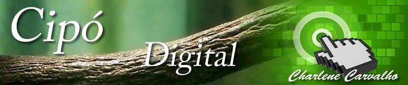Cipó Digital