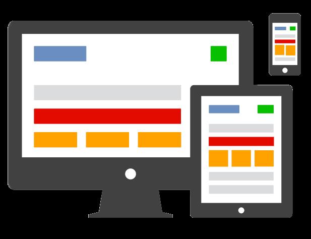 Atualização do Google Algoritmo responsive como fator de RANK 2015