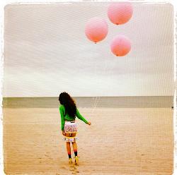 Nuevo Photoshoot de Zendaya.