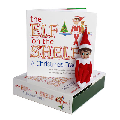 Elf On The Shelf, Elf on the shelf pranks, ideas for elf on the shelf, where to hide elf,