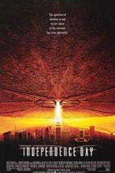 Assistir - Independence Day – Dublado Online