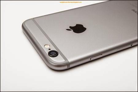 Daftar Harga Smartphone Apple