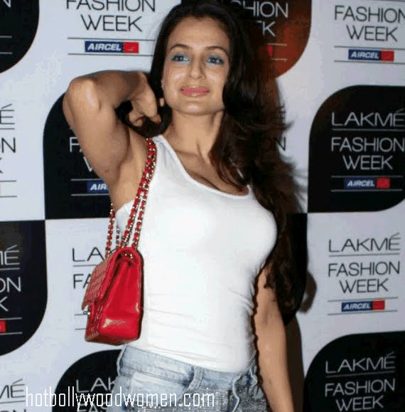Amisha Patel armpits pictures, nice cute area there that comes to ...