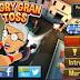 Tải Game Angry Gran Toss miễn phí