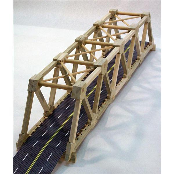 Bridge Garden Picture Bridge Designs
