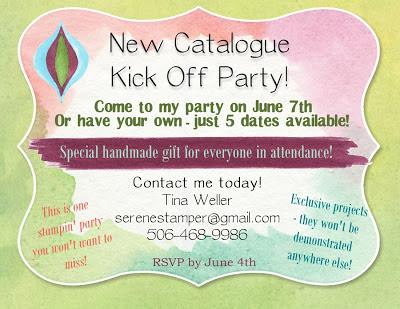 http://2.bp.blogspot.com/-L6FiNApQ2y0/UZPNNvGTD6I/AAAAAAAAK0k/M5a9ll-SWdM/s1600/2013+Kick+Off+Party-001.jpg