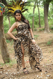 Nisha Kotari  Pictures 011.jpg