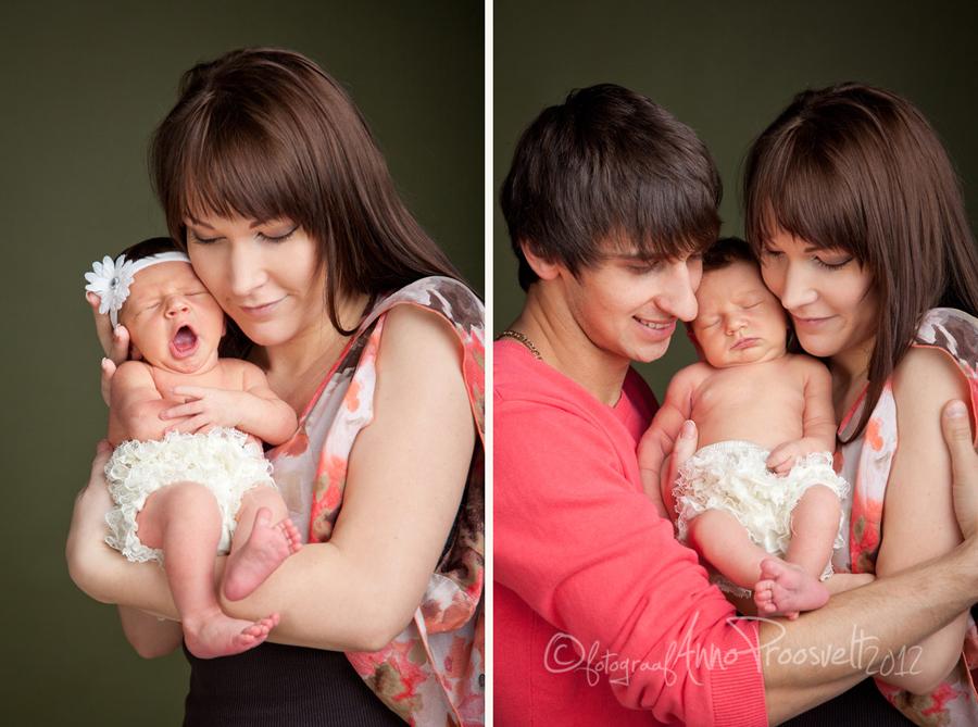 ema-isa-beebiga