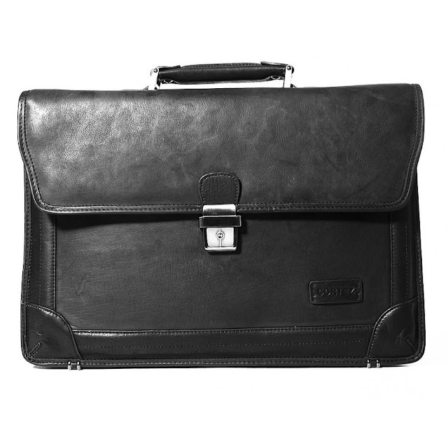 Accountant Bag5