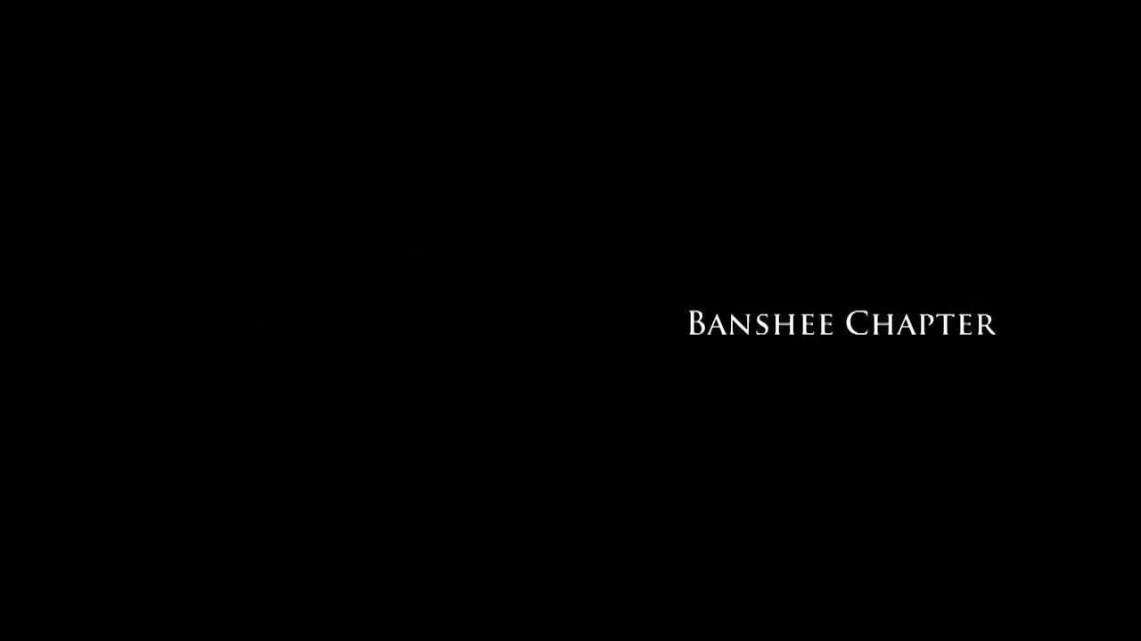 Banshee Chapter (2013) S2 s Banshee Chapter (2013)